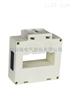 國家電網專用計量用電流互感器AKH-0.66G-80II