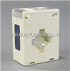 电度表专用电流互感器AKH-0.66G-60I