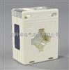 0.2S級低壓高精度計量用電流互感器AKH-0.66G-30I