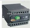 PT100温度变送器带温度显示功能BD-TRA安科瑞直营