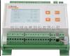安科瑞导轨式单相多回路监控装置AMC16B-1E9