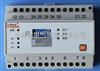 安科瑞2路三相电源监控�?锳FPM3-2AV厂家热卖价格