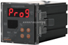 安科瑞3路溫濕度控制器WHD46-33廠家直銷價格