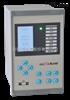 安科瑞微机电容器保护测控装置AM5-C